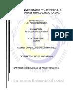 ANTOLOGIA PSICOLOGIA EVOLUTIVA - GUADALUPE.docx