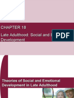 chapter18.ppt