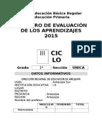 Cas Registro Auxiliar de Evaluacion 1º Grdo.doc1