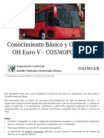 1. Manual  Oper OH EURO V TM RTP.pdf