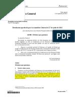NNUU.pdf