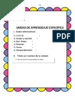 UNIDAD ESPECIFA DEL 2016 2A.docx