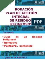 CAPACITACIÓN PGIRESPEL.pptx