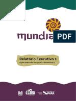 Projeto Mundiar - Produto 2_final