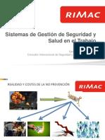 05-05-2016_Sistemas_de_Gestion_PIC.pdf