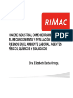 Higiene-Industrial-PIC-Rimac-04-08-2016_.pdf