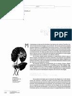 Dialnet-DosTemoresEnLaProhibicionDeLasDrogas-4895264