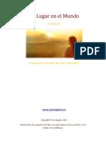 tu-lugar-en-el-mundo-jan-anguita.pdf