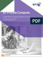 BT Private Compute Brochure Final