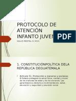 Protocolo de atención infanto juvenil.pptx