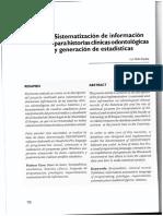 sistematizacion_informacion_hostorias_clinicas5-2.pdf
