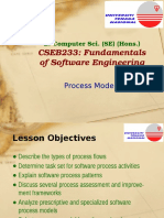 02FSE Process Models