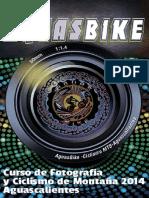 27 Web Aguasbike Ds 2014 Prague Party Flyer Psd