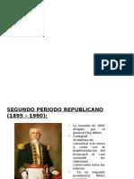 PRESENTACIO.pptx