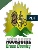 01 Aguasbike Ds 2014 Crosscountry