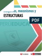 M2-maquinas-mecanismos-estructurasVF.pdf