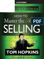 how_to_master_the_art_of_selling_from_smartercomic.epub