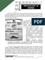hepatology-of-hepar.docx