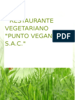 PROYECTO DE INVERSION - RESTAURANTE.docx