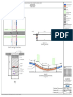 Pages From EN020001-001017-4.8.3 Design Drawings - 132kV Underground Cables