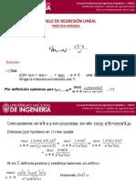 PC3 MRL ANVA