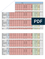 family poverty simulation spreadsheet - sheet1  1