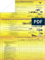 Checklist Requirements to be submitted.pdf
