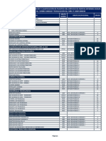 gen--023834.pdf