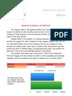 economics pdfff