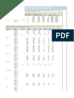 virtonomics pdf