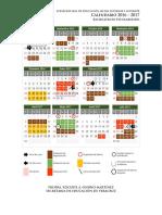 Calendario-2016-2017-Escolarizado.pdf
