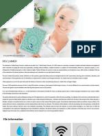 Digital Energy Mandalas Manual