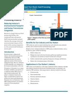 Fact_Sheet_Frito Lay_DOE-ESC_Summer_2011-2.pdf