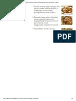 Resep Ayam Kuah Tauco _ Swikee Ayam mudah enakk oleh Tintin Rayner - Cookpad.pdf