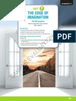 61_67709_English_AC_Yr7_07_web.pdf