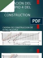 Aplicación Del Principio 4 Del Lean Construction (2)