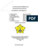 laporan-embriologi1