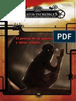 fantasia ciencia y ficcion.pdf