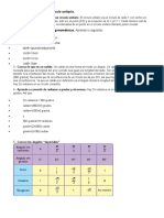 tema Las funciones circulares.docx