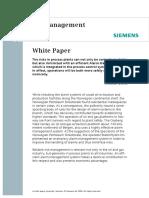 Whitepaper Alarm Management En