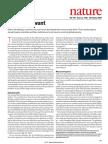 Pobreza y Desarrollo.pdf