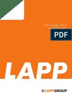 LAPP MainCatalogue 1617 en Lowres