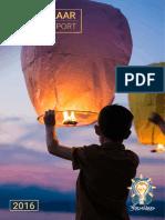 Aavishkaar Impact Report 2016