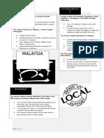 Mind map Malaysia.docx
