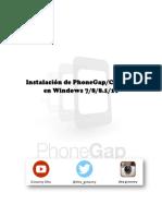 Instalación de PhoneGap Windows.pdf