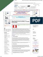 Legare 3 senzori PIR serie acelasi cablu.pdf