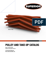 Pulley-and-Take-Up-Catalog_04-2016-WEB.pdf