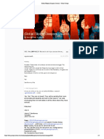 Global Filipino Diaspora Council - Yahoo Groups - burial.pdf