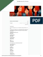 Global Filipino Diaspora Council - Yahoo Groups  - election watch.pdf