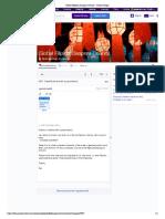 Global Filipino Diaspora Council - Yahoo Groups - duterte psychiatrist.pdf